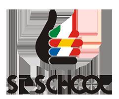 Si School
